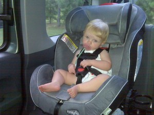 carseat2