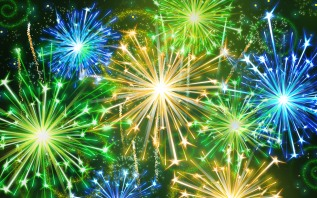 fireworks-wallpaper-for-desktop