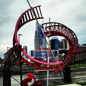 Nashville3