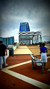 Nashville5