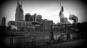 Nashville7