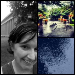 Rainy Centennial