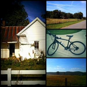 092813_Bike_Ride