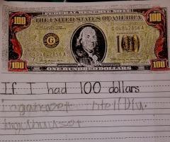 100dollars1