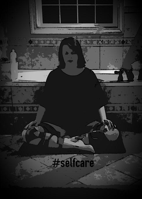 SelfCare021416